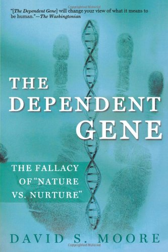 Dependent Gene: The Fallacy of