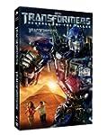 Transformers: Revenge of the Fallen (...