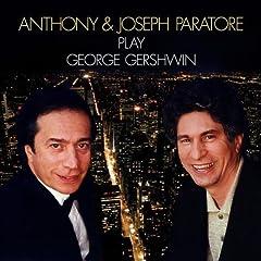 Paratore Play Gershwin