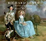 Richard Jones: Sets of Lessons for th...