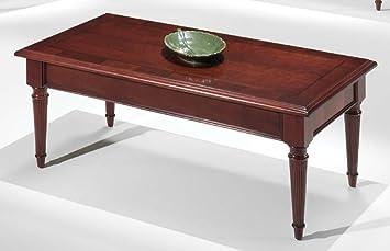 DMi Furniture DMi Keswick Coffee Table