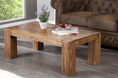 DuNord-Design-Couchtisch-Sofatisch-JAKARTA-110cm-Palisander-Sheesham-Massiv-Massivholz-Tisch