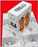 パチスロ必勝ガイド的 ういちとヒカルのちょっとおもスロいTV DVD BOX 2 (<DVD>)
