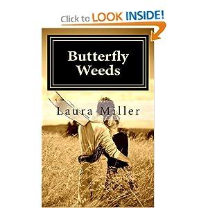 Butterfly Weeds e-book downloads