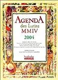 echange, troc Pierre Dubois - Agenda des Lutins 2004
