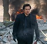 Image de War Inc.Bd [Blu-ray] [Import allemand]