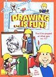 Drawing 1 Is Fun (Writers' Bookshop)
