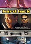 Hard Luck (Bilingual)
