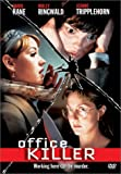 echange, troc Office Killer [Import USA Zone 1]