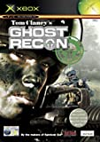 Cheapest Tom Clancy's Ghost Recon on Xbox