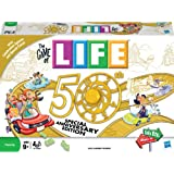 Game of Life 50th Anniversary