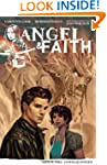 Angel & Faith Volume 4: Death and Con...
