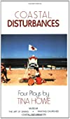 Coastal Disturbances : Four Plays