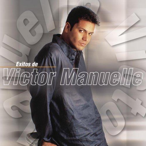 Victor Manuelle - Victor Manuelle - 2000 - Exitos De Victor Manuelle - Zortam Music