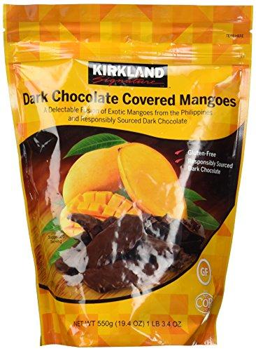 kirkland-signature-dark-chocolate-covered-mangoes194-oz