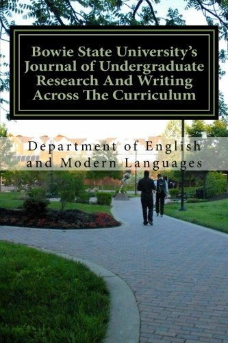 writing research papers across the curriculum 5th edition Easy steps for writing a research paper, introductory paragraph for romeo and juliet essay, writing essay your favourite sport, custom resume writing york, total.