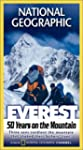 Ngv:Everest:50 Years on/Mount.