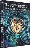 echange, troc Underground - Édition Collector 3 DVD