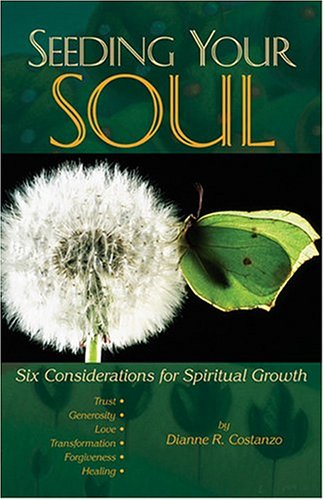 seeding-your-soul-six-considerations-for-spiritual-growth