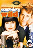 Something Wild [1986] [DVD]