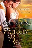The Irish Duchess: Regency Nobles series (Volume 4)