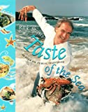 Taste of the Sea (0912333561) by Stein, Rick