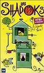 Les Shadoks N� Bu [VHS]