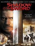 Shadow of the Sword (Ws Sub Ac3 Dol) [DVD] [2005] [US Import]