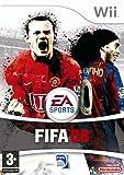 FIFA 08 (Wii)