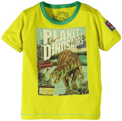 Tom Tailor - Camiseta para niño