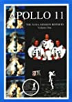Apollo 11: v. 1: The NASA Mission Rep...