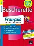 Bescherelle fran�ais CE2