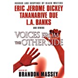 Voices From The Other Side: Dark Dreams II ~ Brandon R. Massey