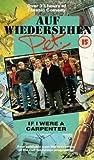 Auf Wiedersehen Pet : Series 1 Episodes 1-4 [VHS] [1983]