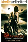 Savagery: A Dark Erotic Romance