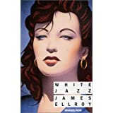 Le Quatuor de Los Angeles, tome 4 : White jazzpar James Ellroy