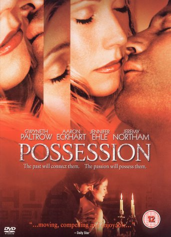 Possession [UK Import]