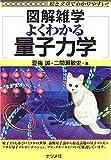 よくわかる量子力学 (図解雑学)