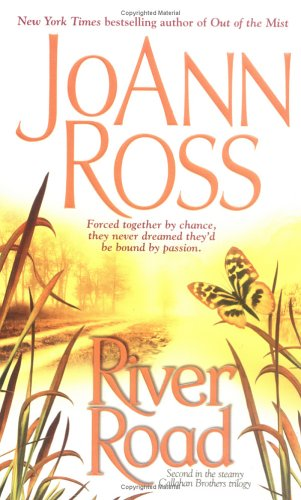 River Road, JOANN ROSS