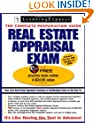 Real Estate Appraisal Exam (Real Estate Appraisal Exam: The Complete Preparation Guide)