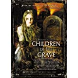 Children of the Grave ~ Keith Age