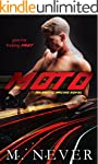 MOTO (English Edition)