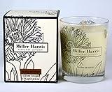 Miller Harris Feuilles de Tabac Candle (175g)