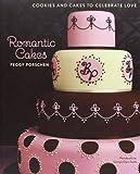 Peggy Porschen Romantic Cakes