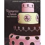 Romantic Cakesby Peggy Porschen
