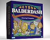 Beyond-Balderdash
