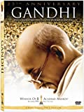 Gandhi (Widescreen Two-Disc Collector's Edition)