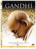 Gandhi (Widescreen Two-Disc Collectors Edition)