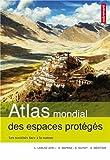 """Afficher """"Atlas mondial des espaces protégés"""""""