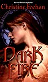 Dark Fire (0505524473) by Feehan, Christine